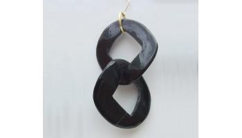 Heloise Earring