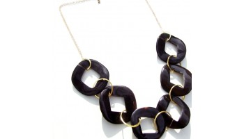 Heloise Necklace